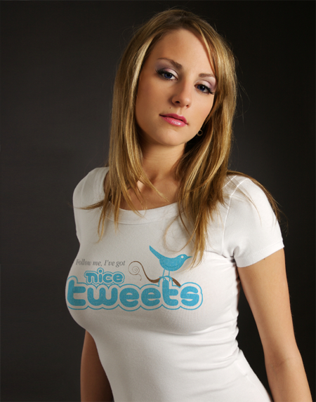 blog_tweetshirt